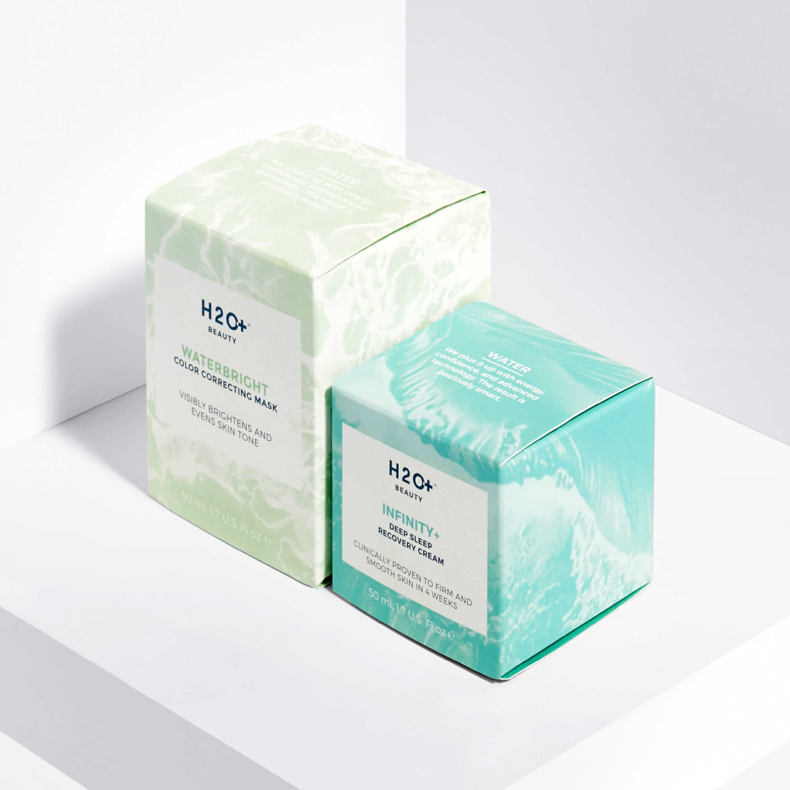 AI_H2O_Packaging_LR_4