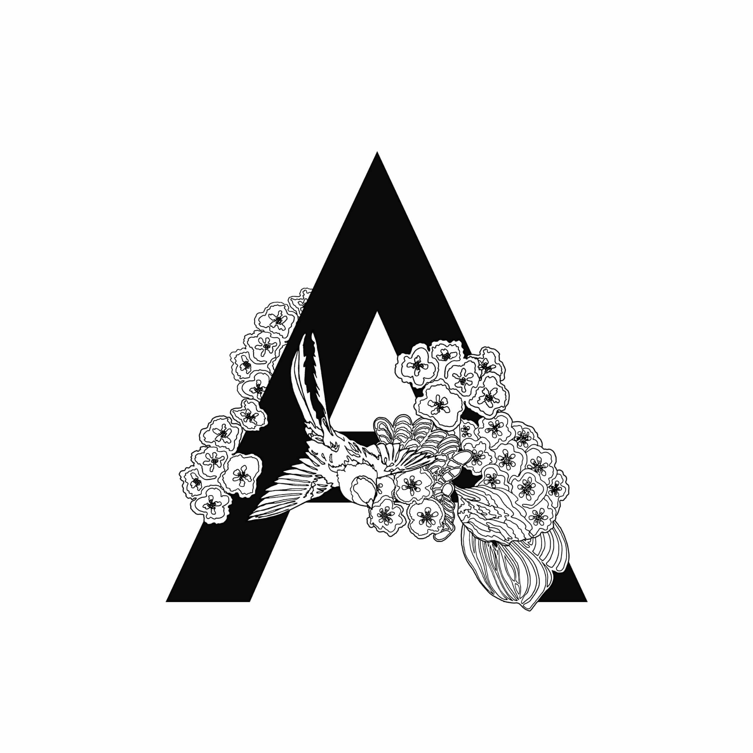 AI_House-Style_Dropcap_LR_2