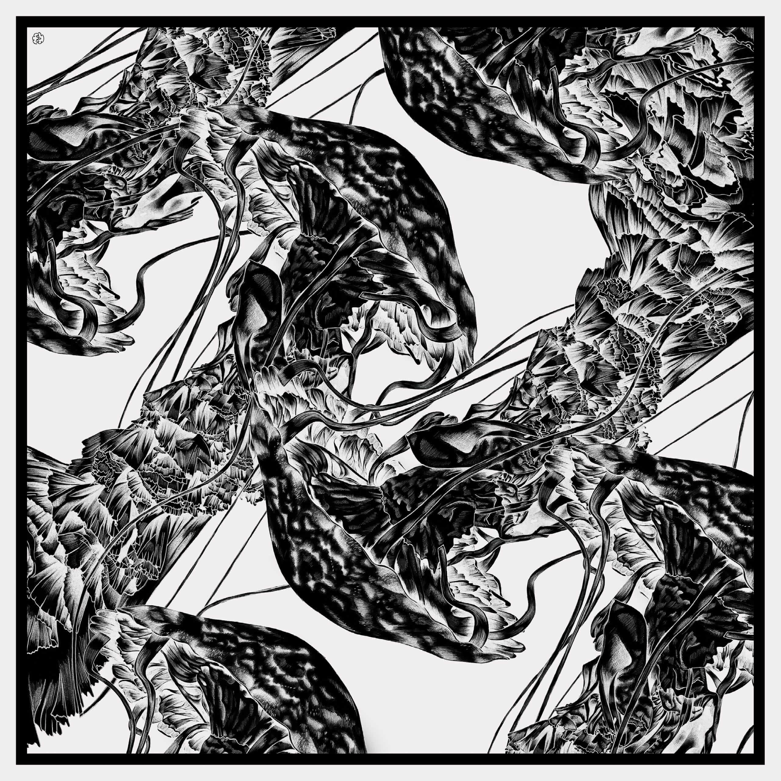AI_Illustrations_9-compressor