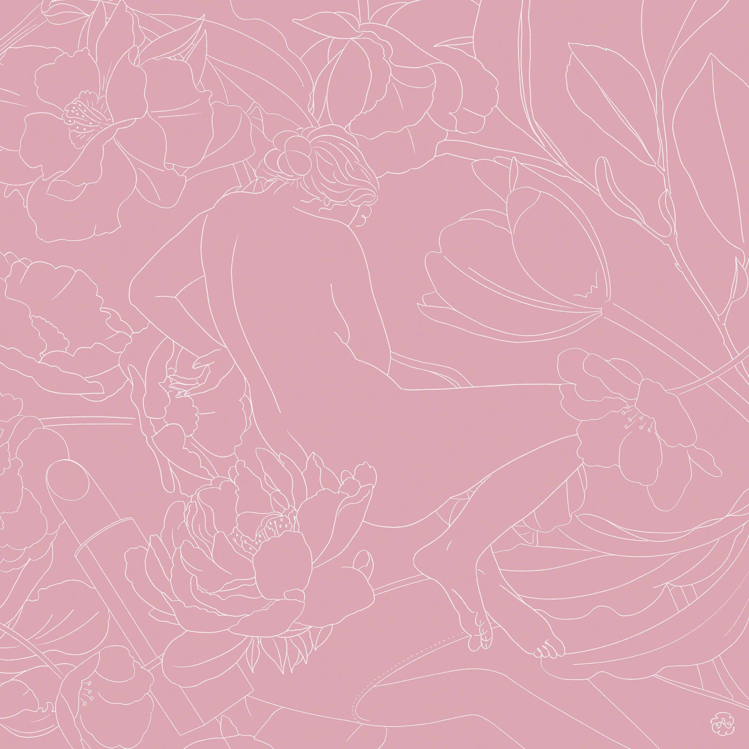 Scarf_Design_Floral_01_LR-2-compressor
