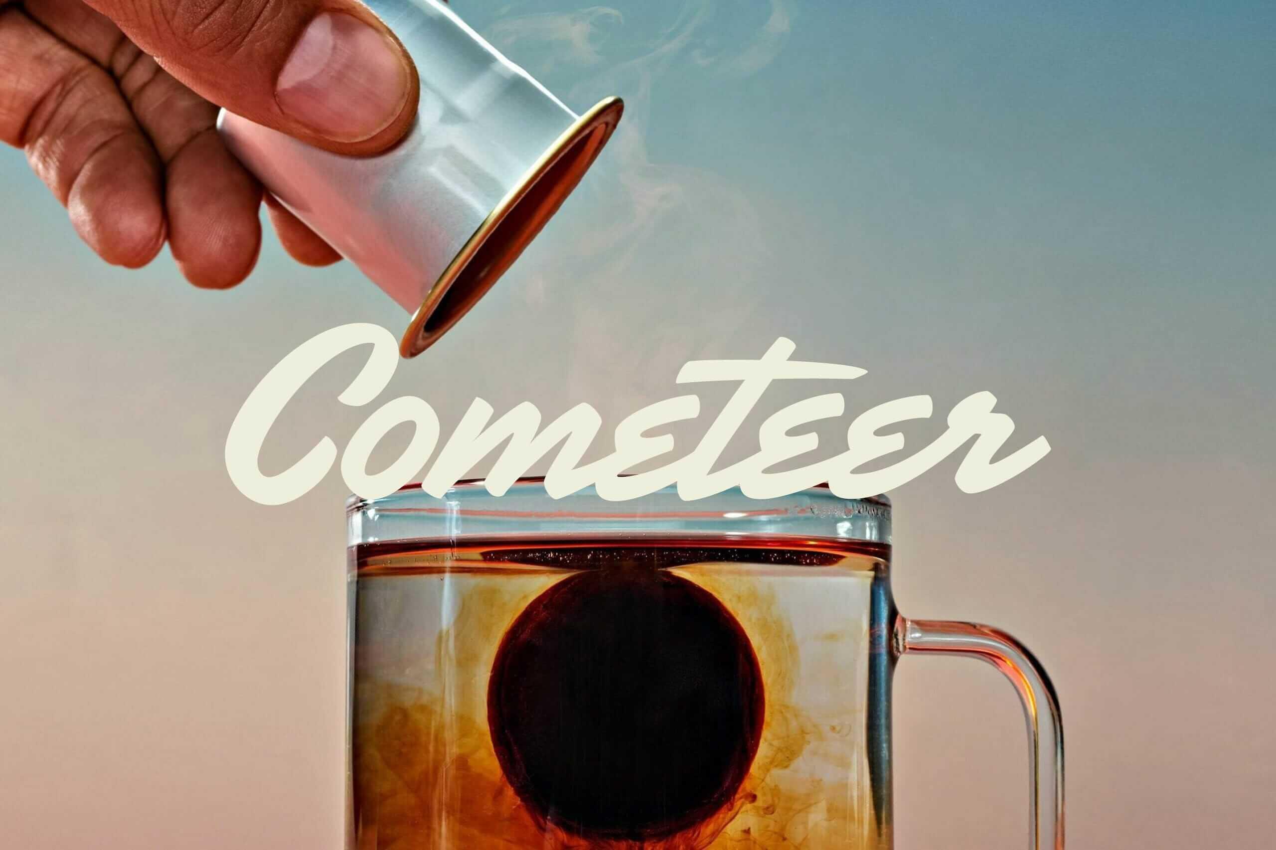 AI_Cometeer_01-compressor
