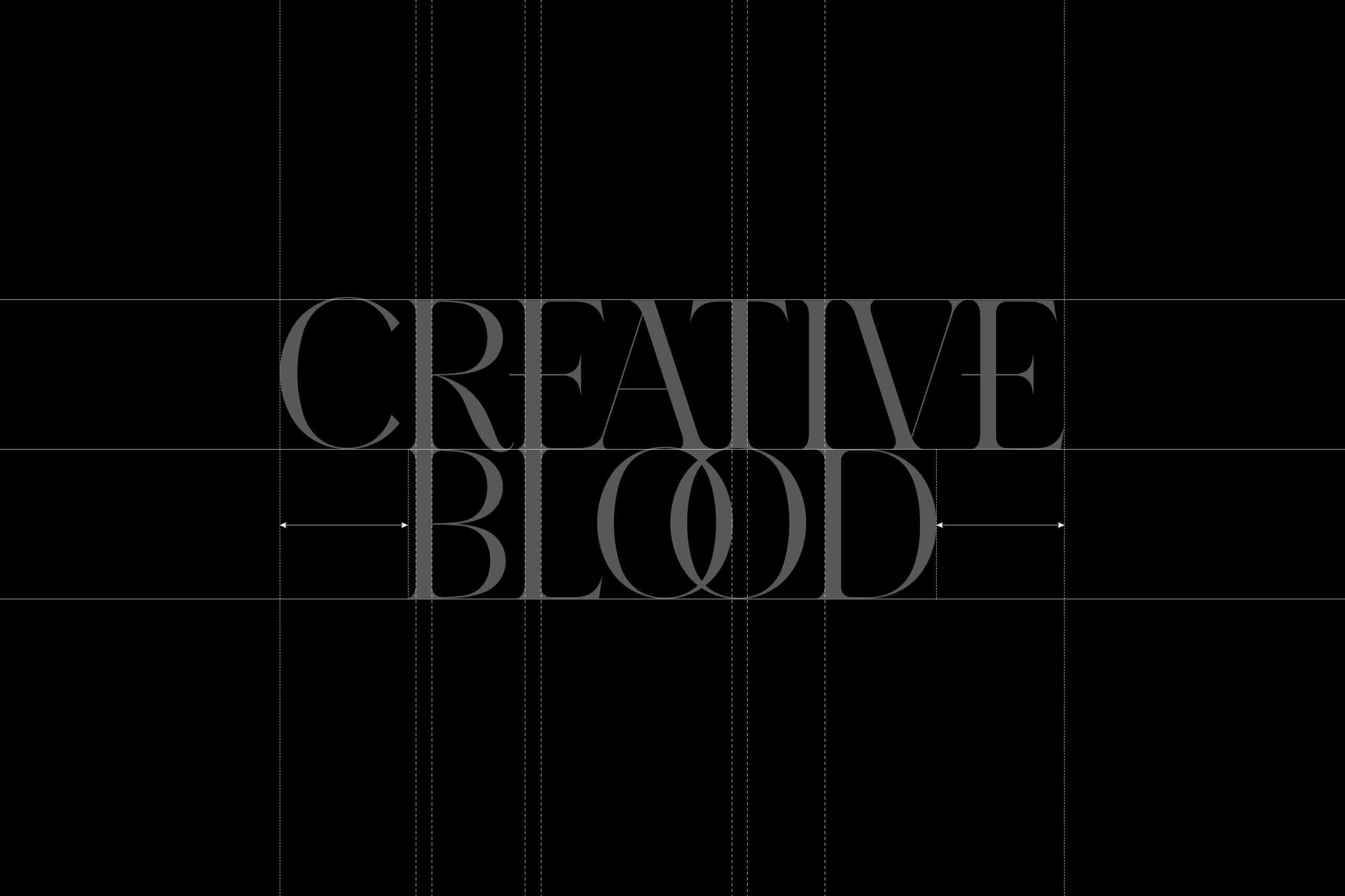AI_Creative-Blood_LR_6-compressor