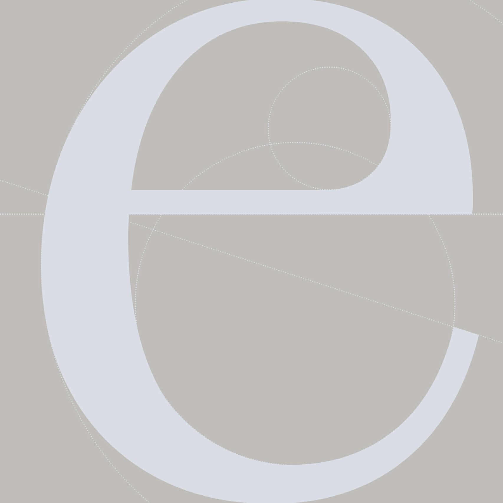 AI_Moet-Hennessy_LR_5-square