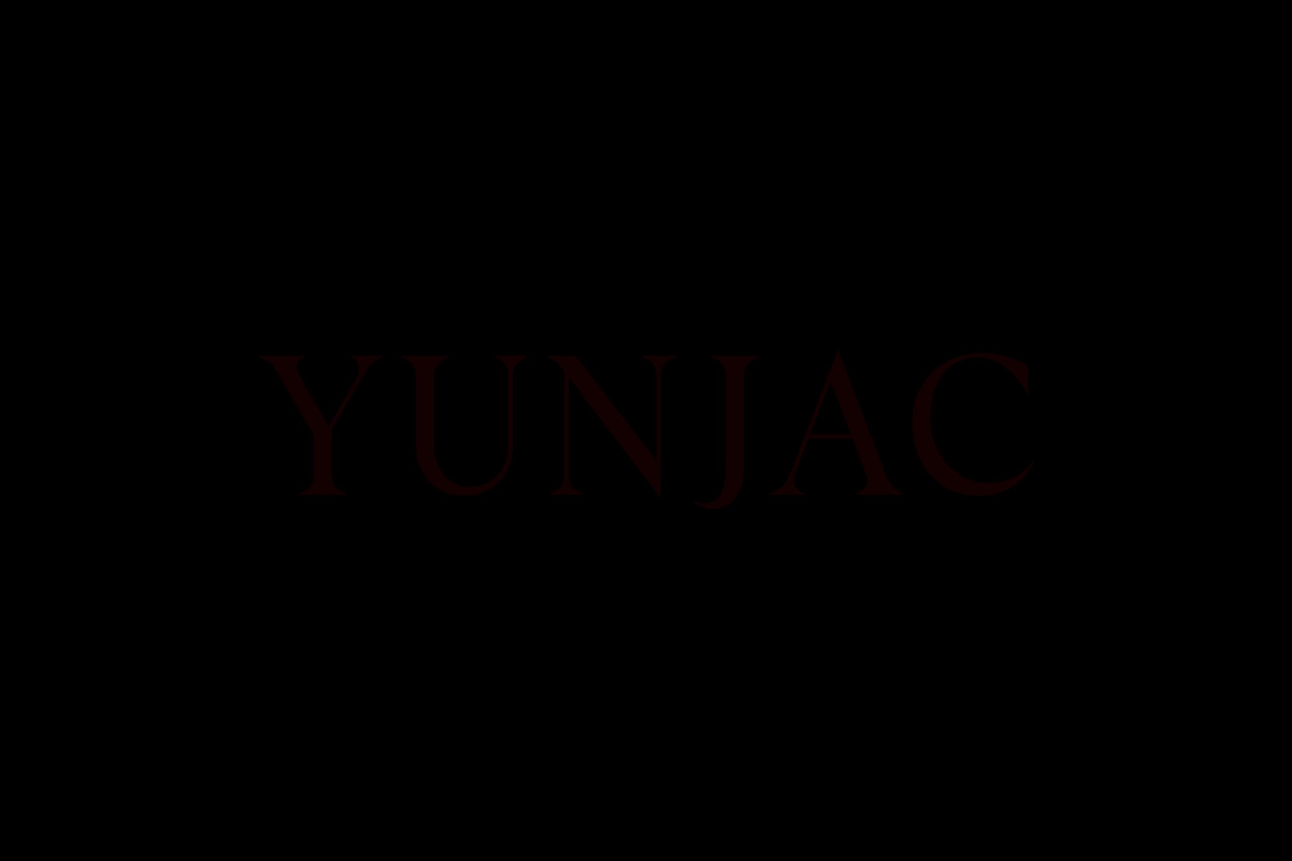 AI_Yunjac_LOGO_LR_1-compressor
