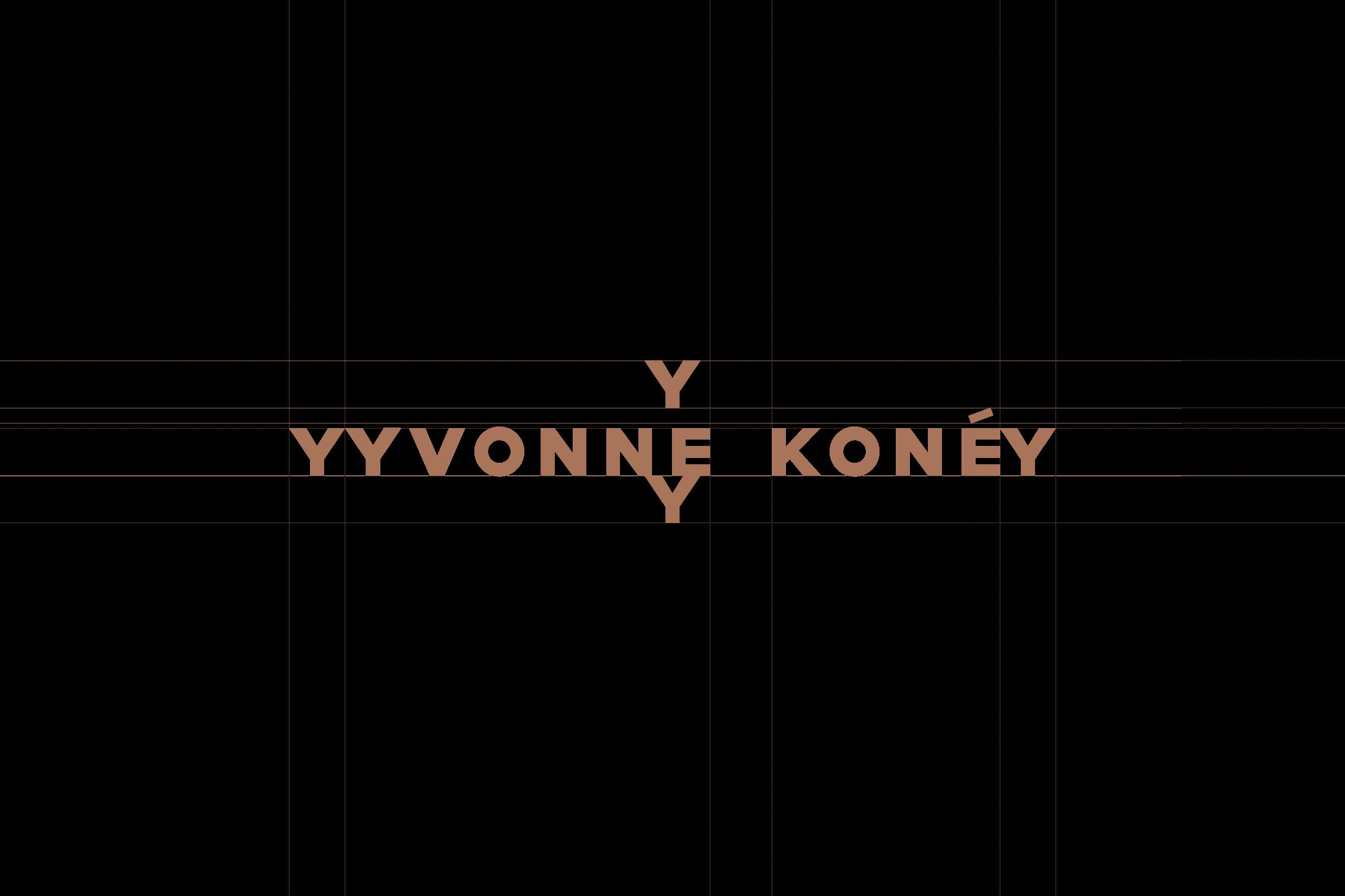 AI_YvonneKone_LR_07-compressor