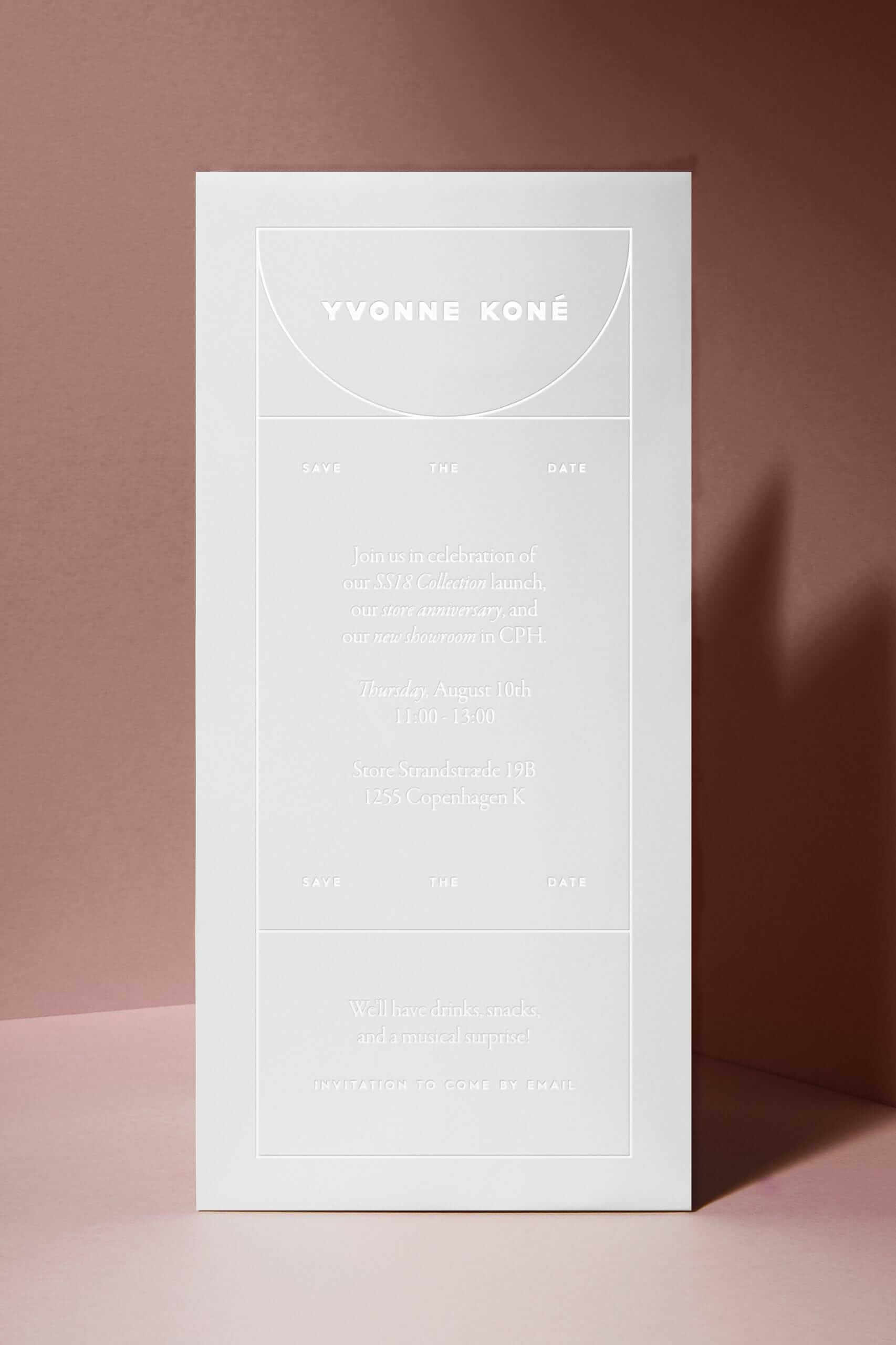 AI_YvonneKone_LR_11-2-compressor