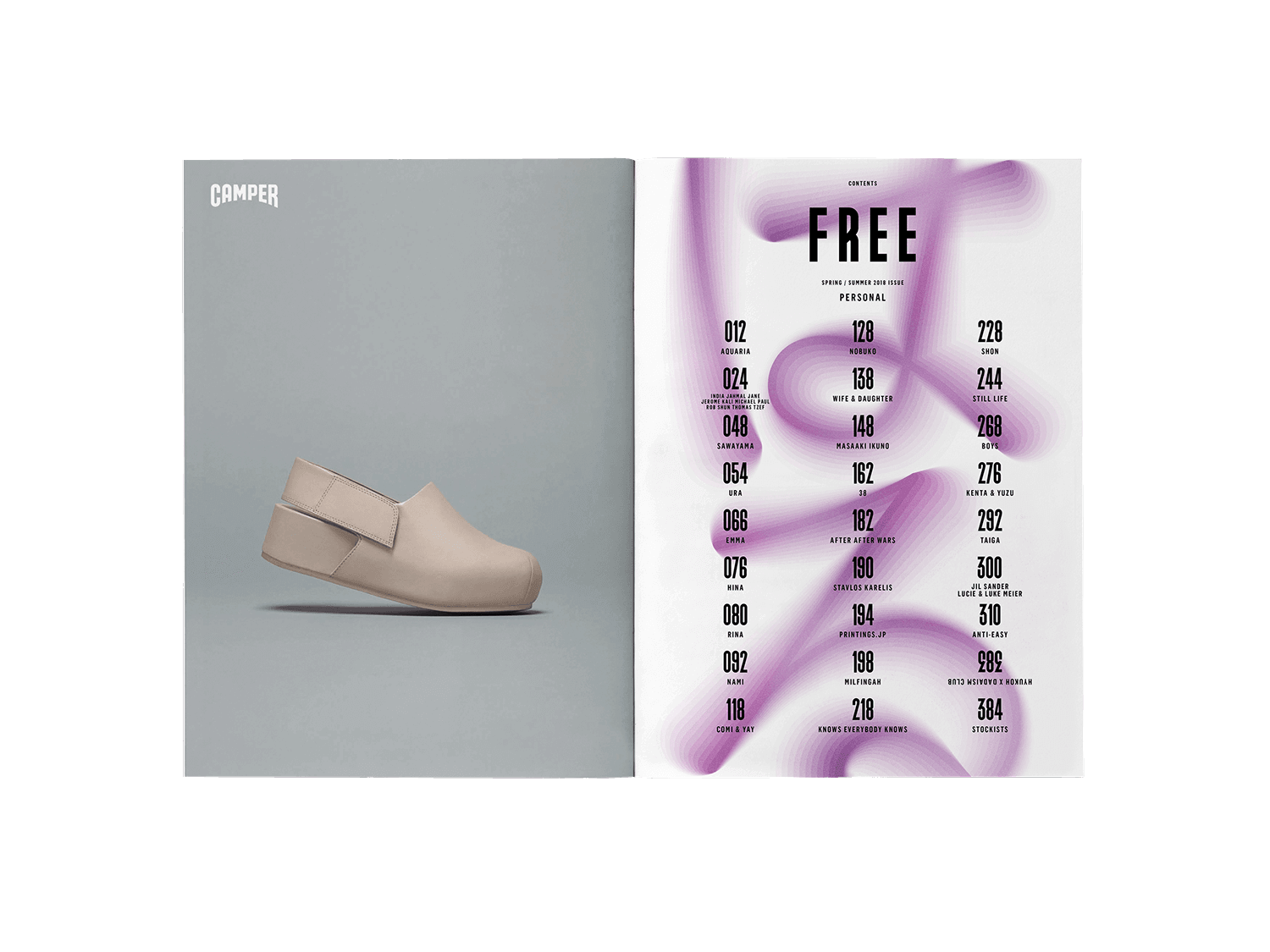 FREE-MAG_ISSUE-07_SPREAD_1-compressor