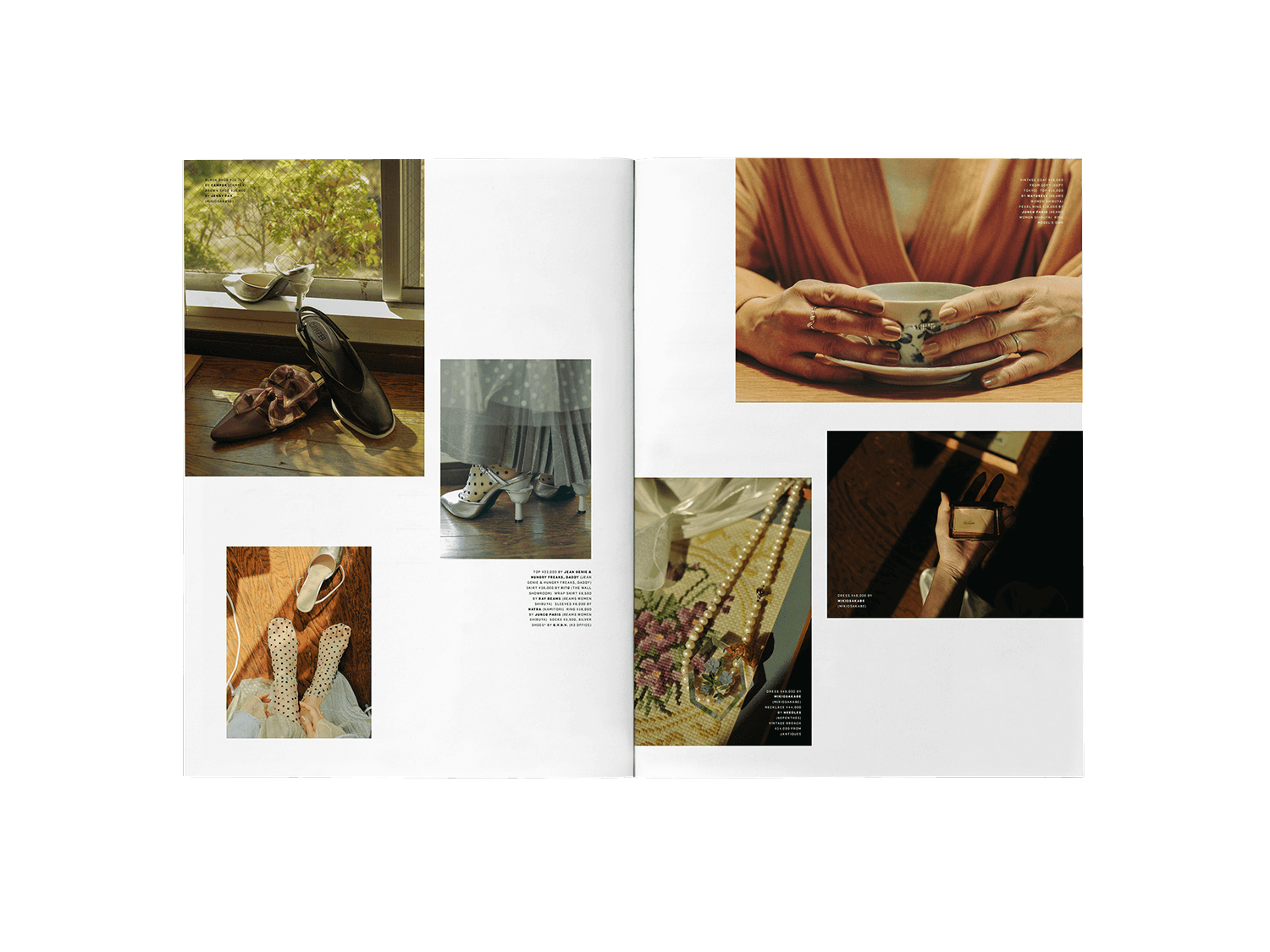 FREE-MAG_ISSUE-07_SPREAD_66-compressor