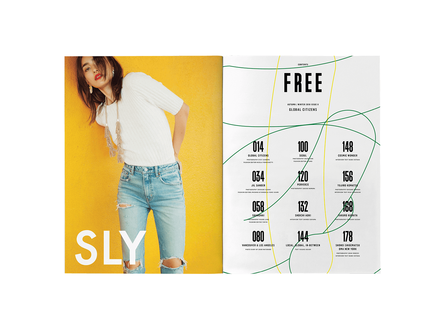 FREE-MAG_ISSUE-08_1-compressor