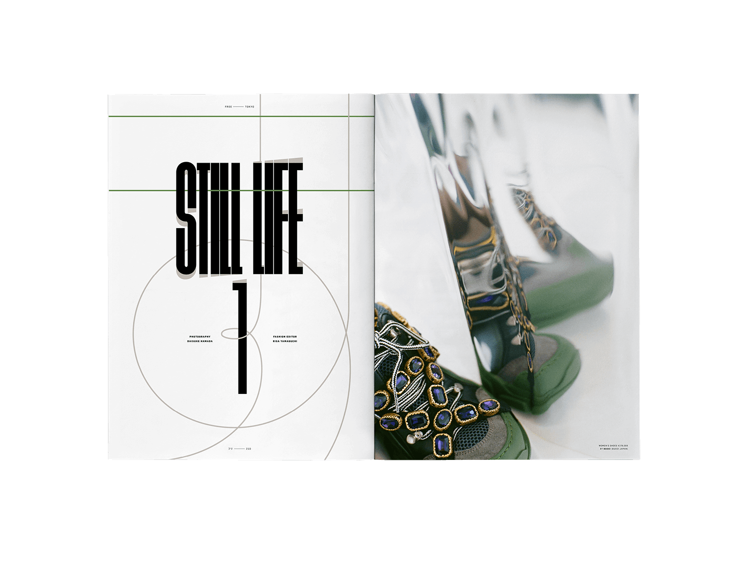 FREE-MAG_ISSUE-08_103-compressor