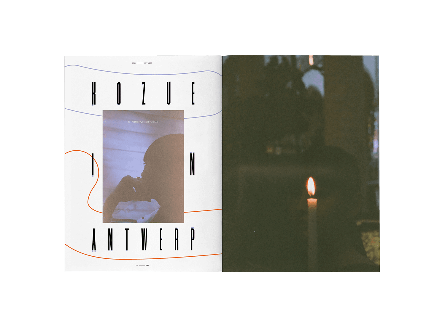 FREE-MAG_ISSUE-08_120-compressor