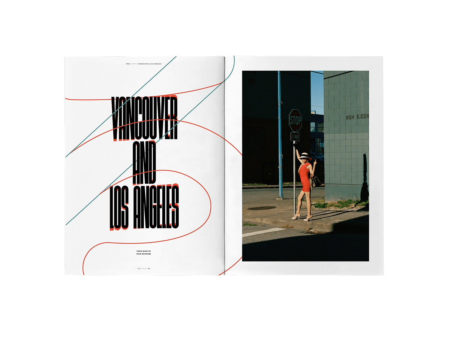 FREE-MAG_ISSUE-08_38-compressor