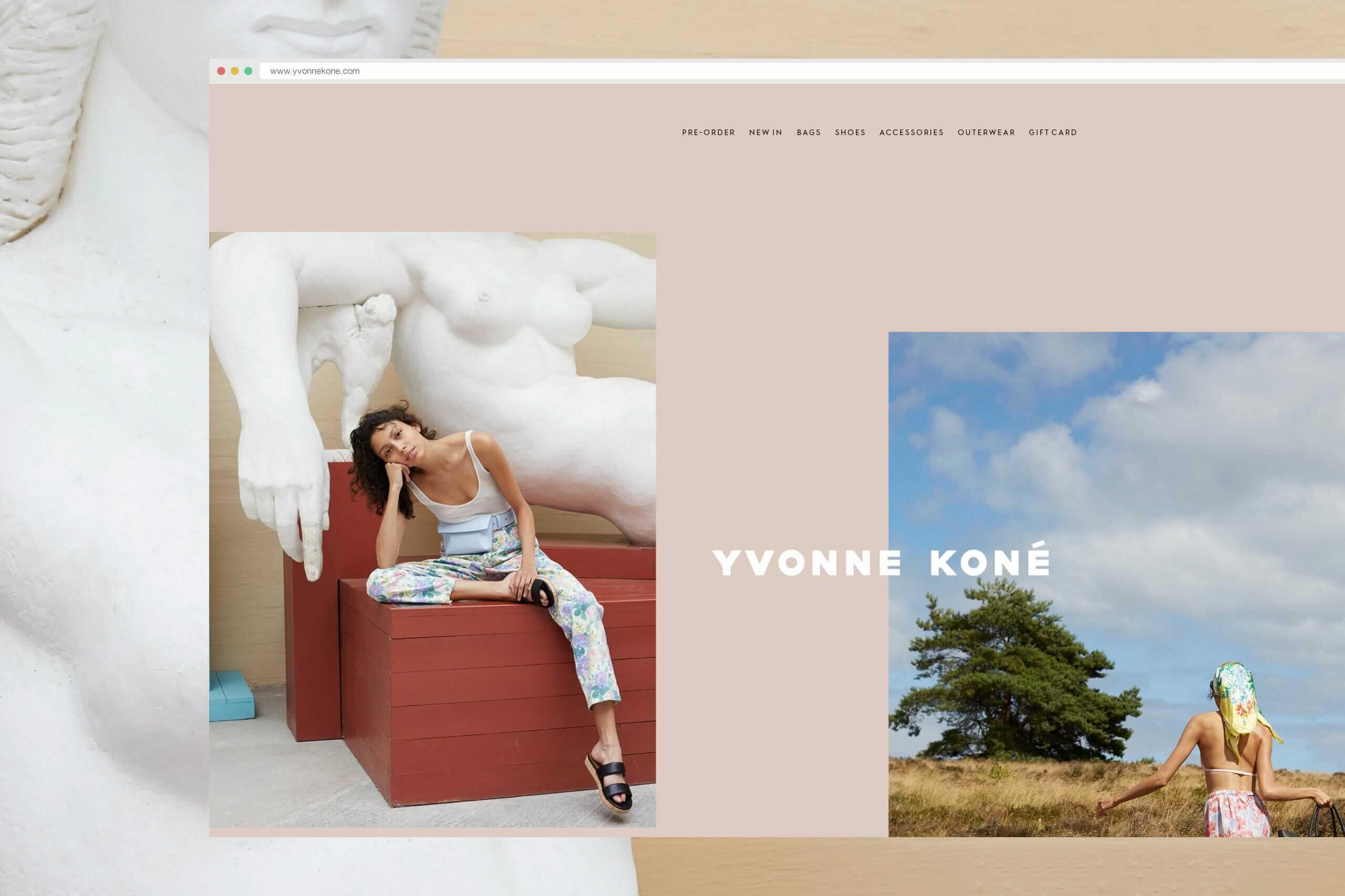 AI_YvonneKone_LR_20-compressor