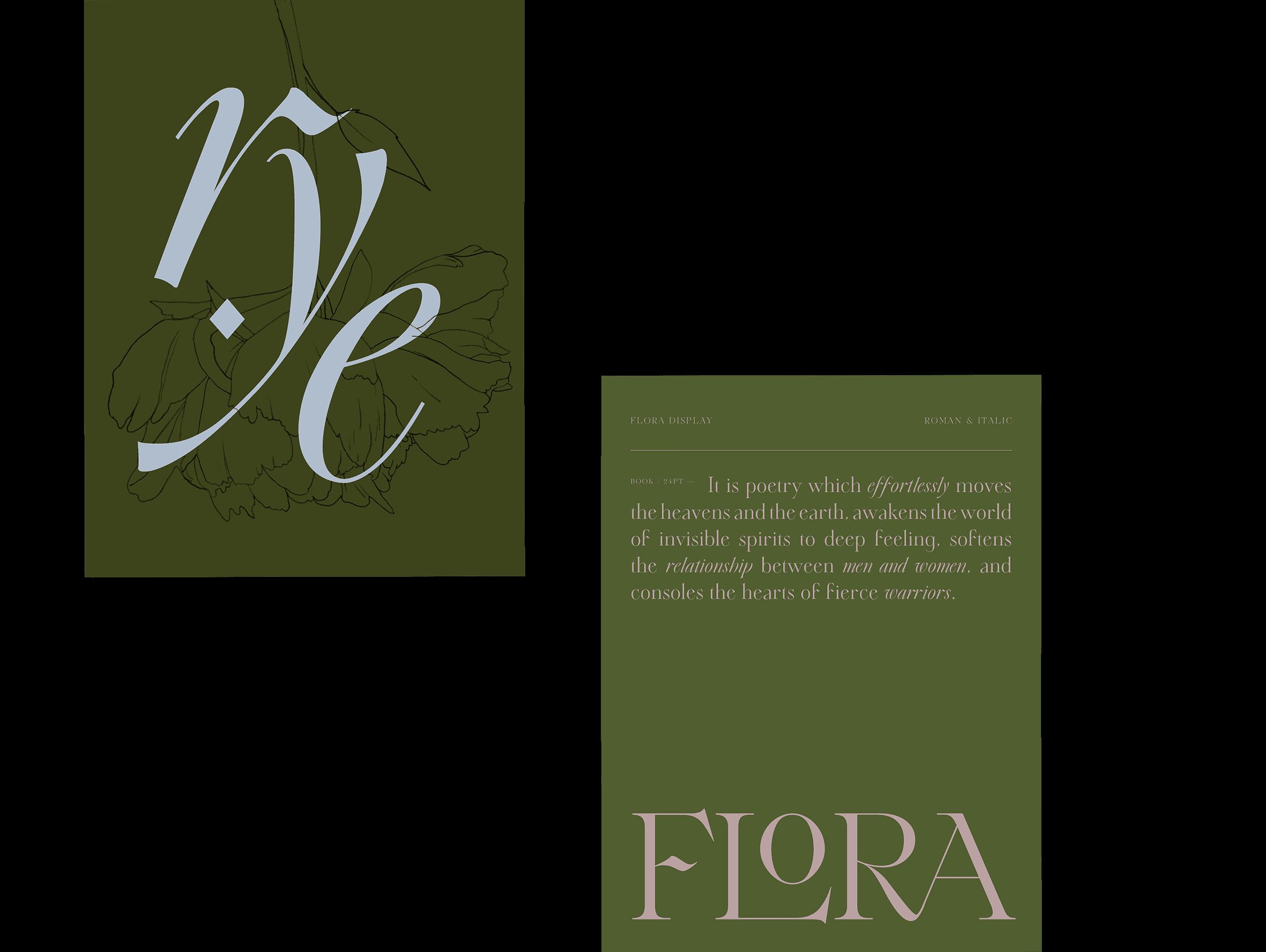 Flora_Poster_LR_02-2-compressor