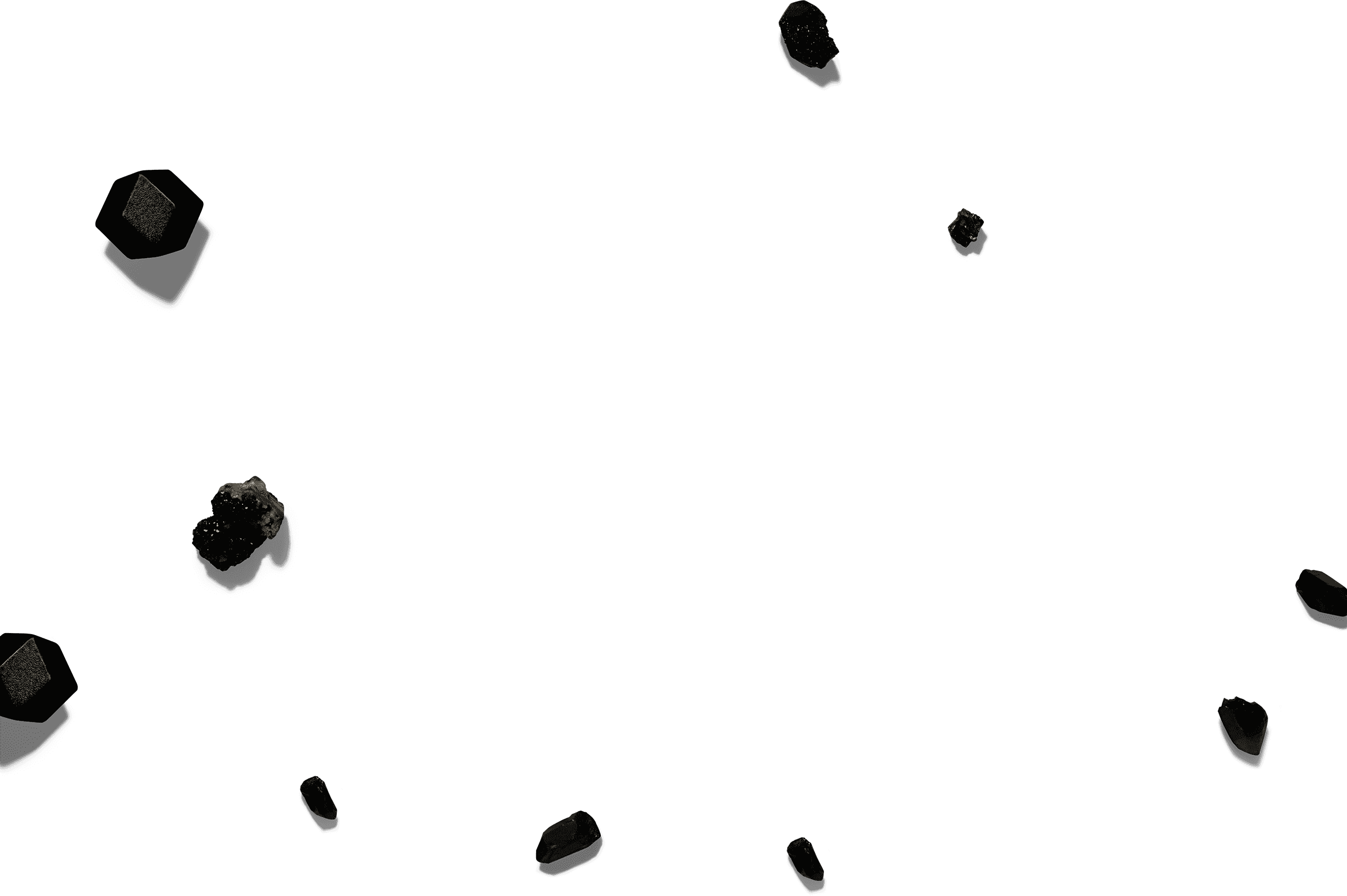 Luna_Poster_for-web-scroll_02-compressor