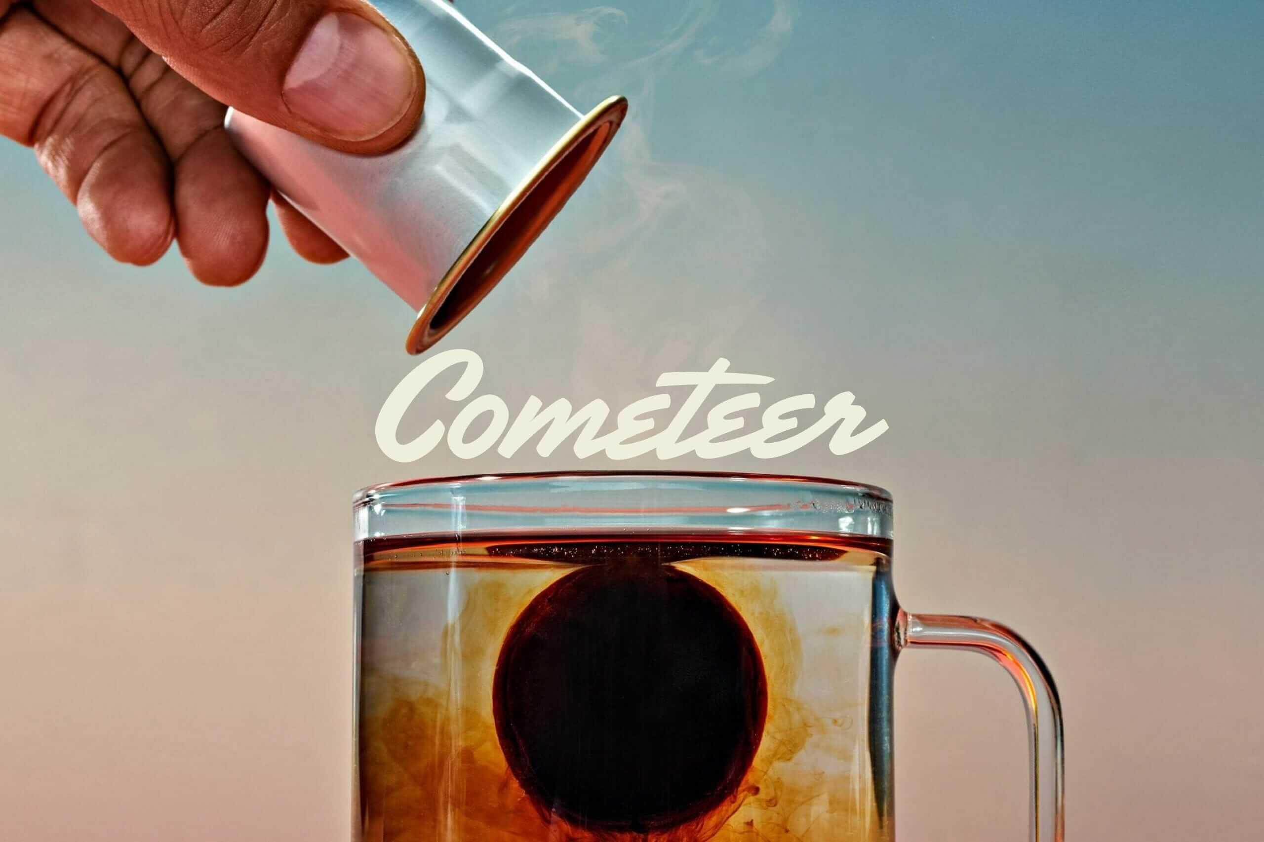 AI_Cometeer_03-compressor