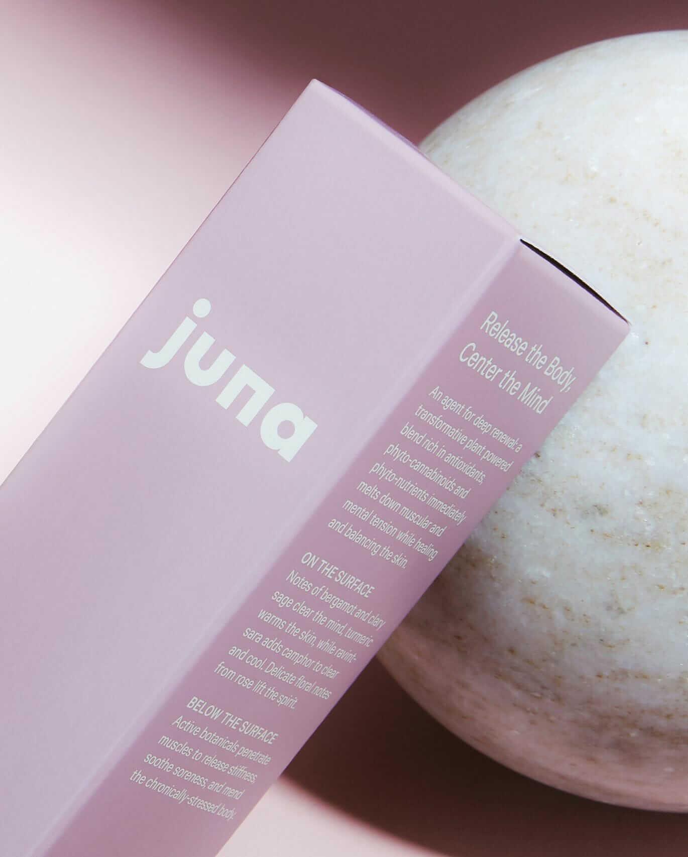 Juna_Packaging_LR_11-compressor