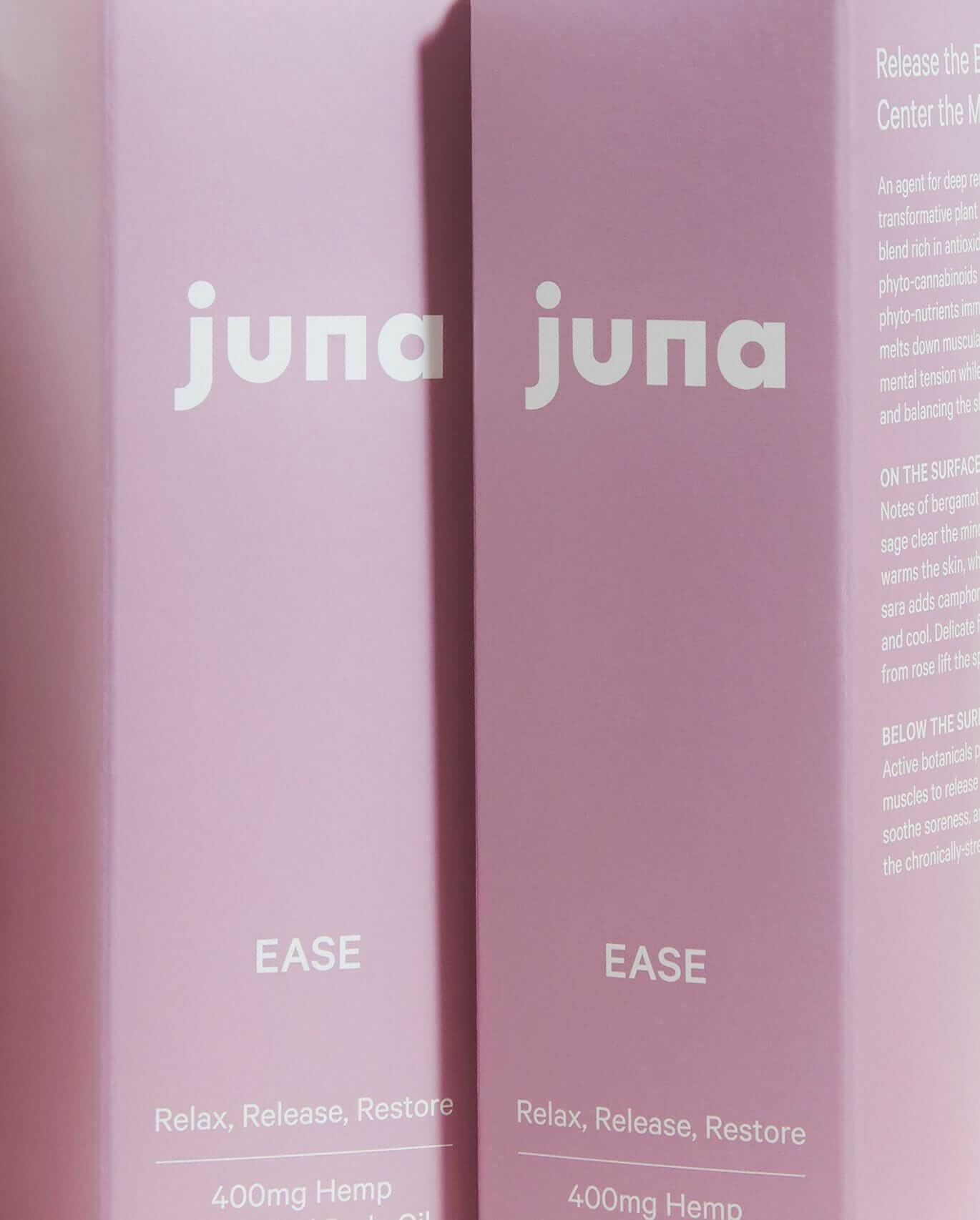 Juna_Packaging_LR_12-compressor