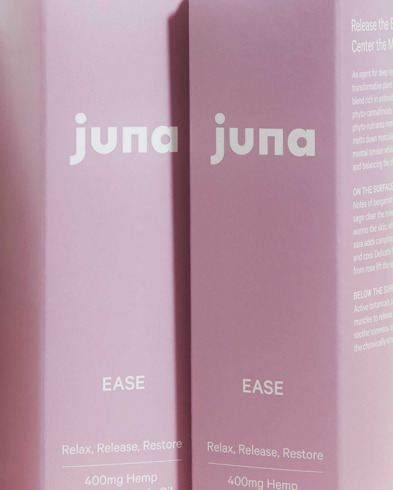 Juna_Packaging_LR_12-compressor