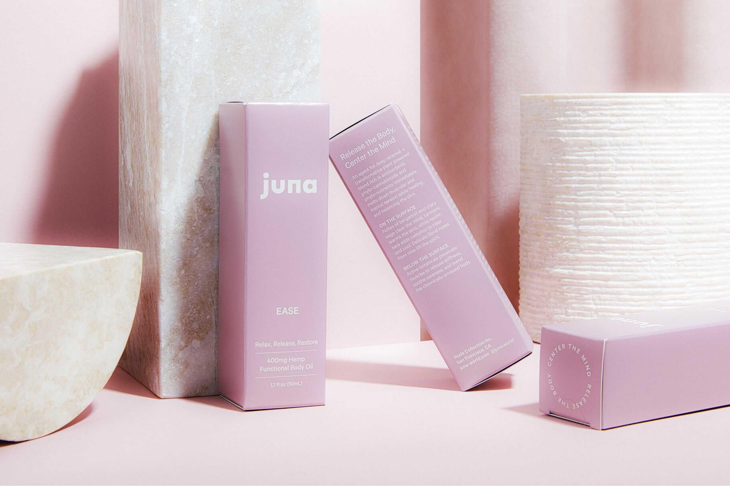 Juna_Packaging_LR_13-compressor