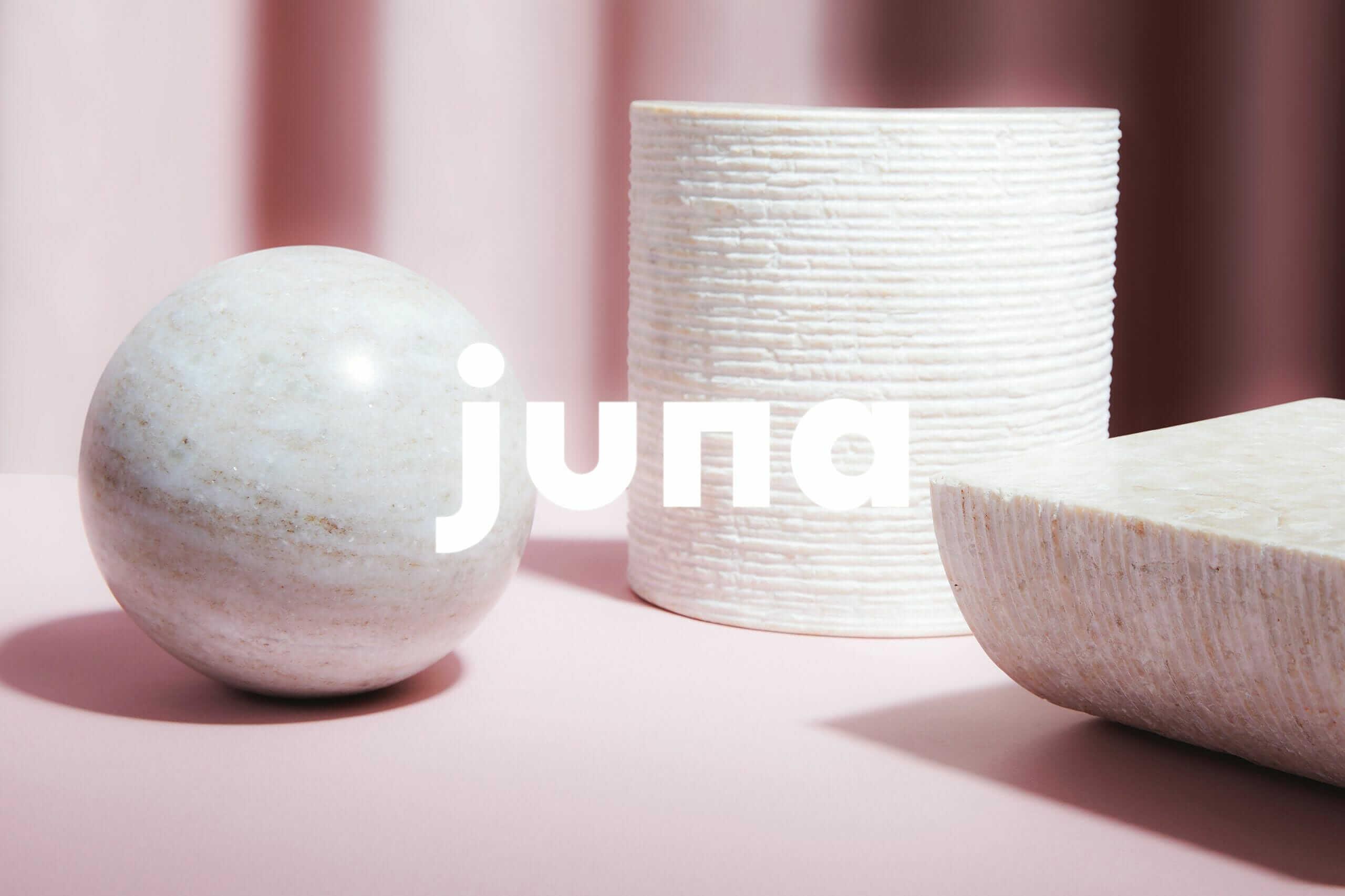 Juna_Packaging_LR_2-compressor