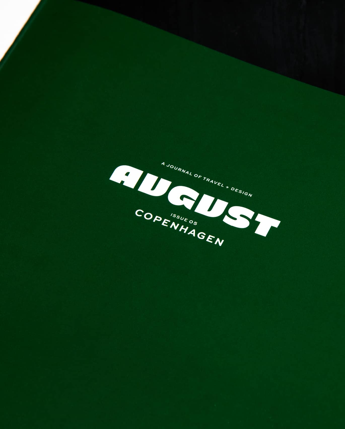 AUGUST-JOURNAL_6_Compressed