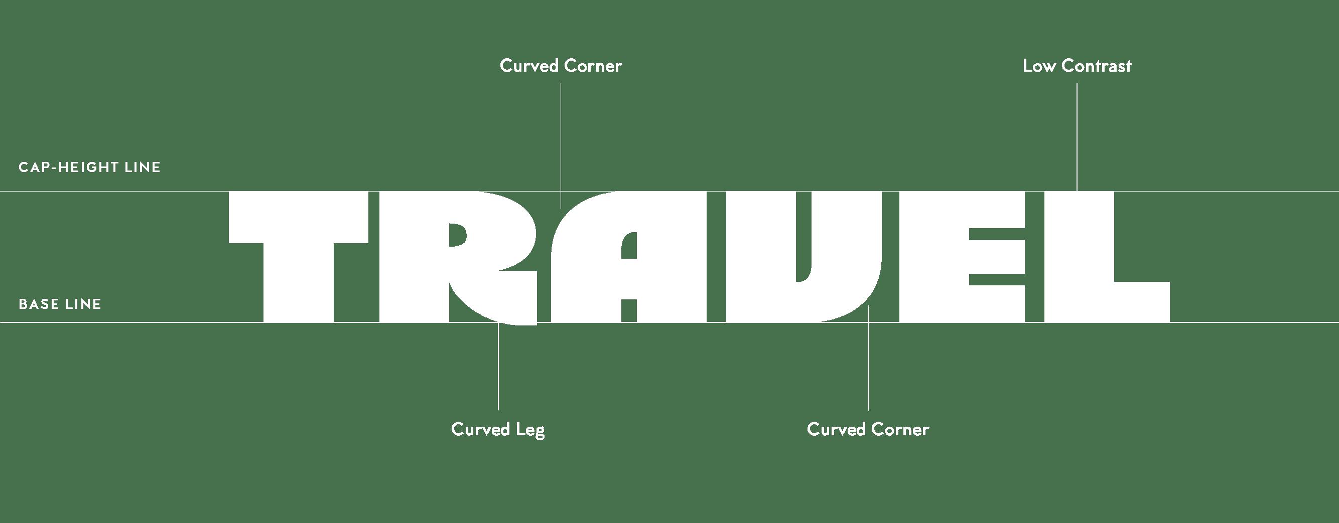 August_Type-Specimen_Display-01_Compressed