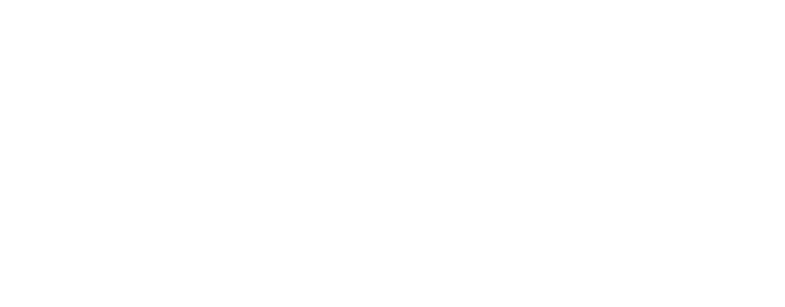 August_Type-Specimen_Display-02_Compressed