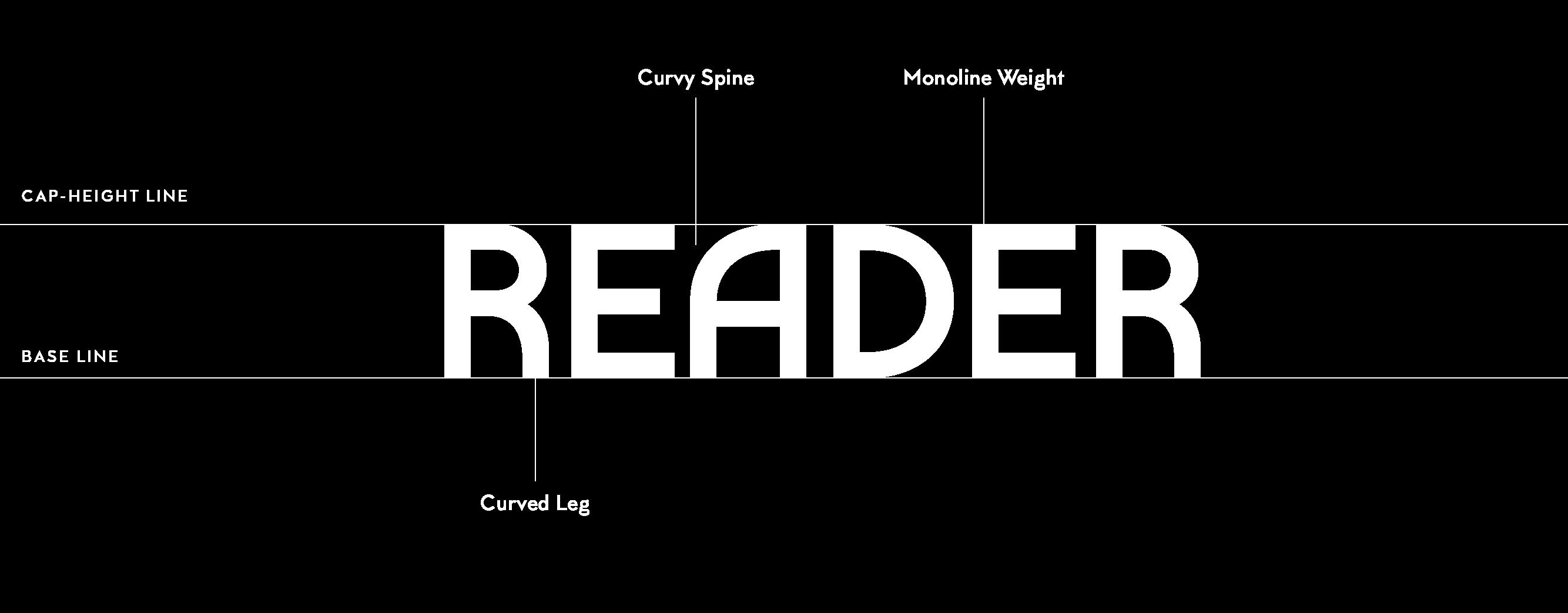 August_Type-Specimen_Regular-04_Compressed