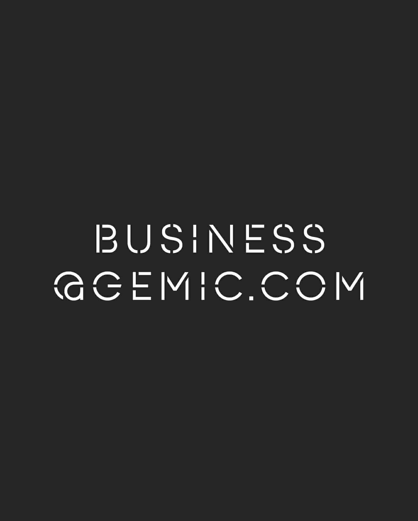 GEMIC_9-2