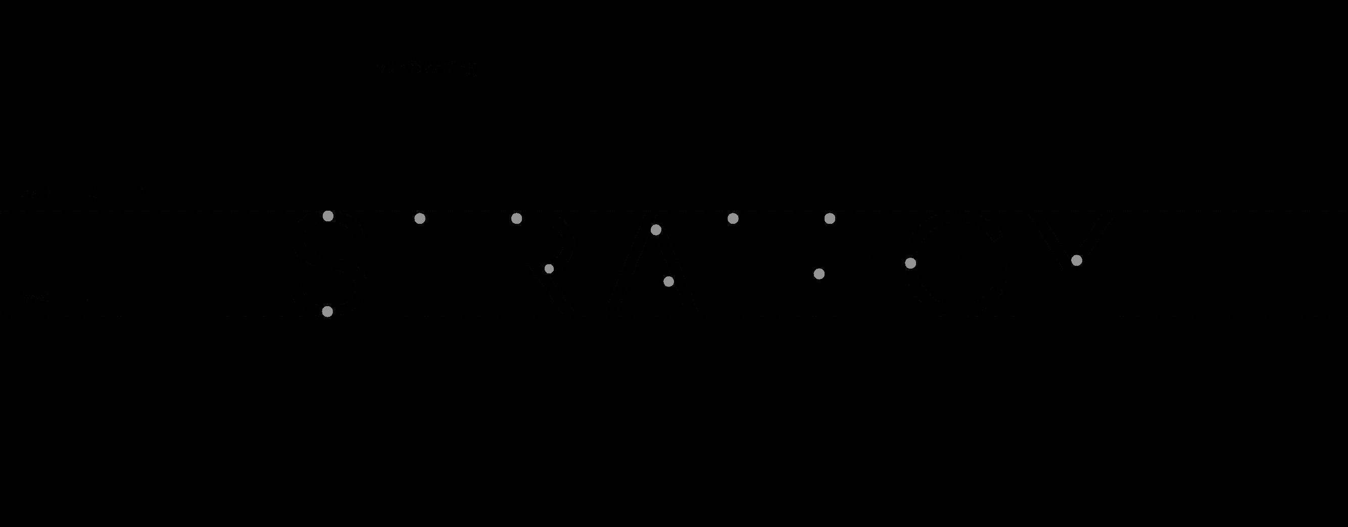 Gemic-Specimen_Regular-01_Compressed