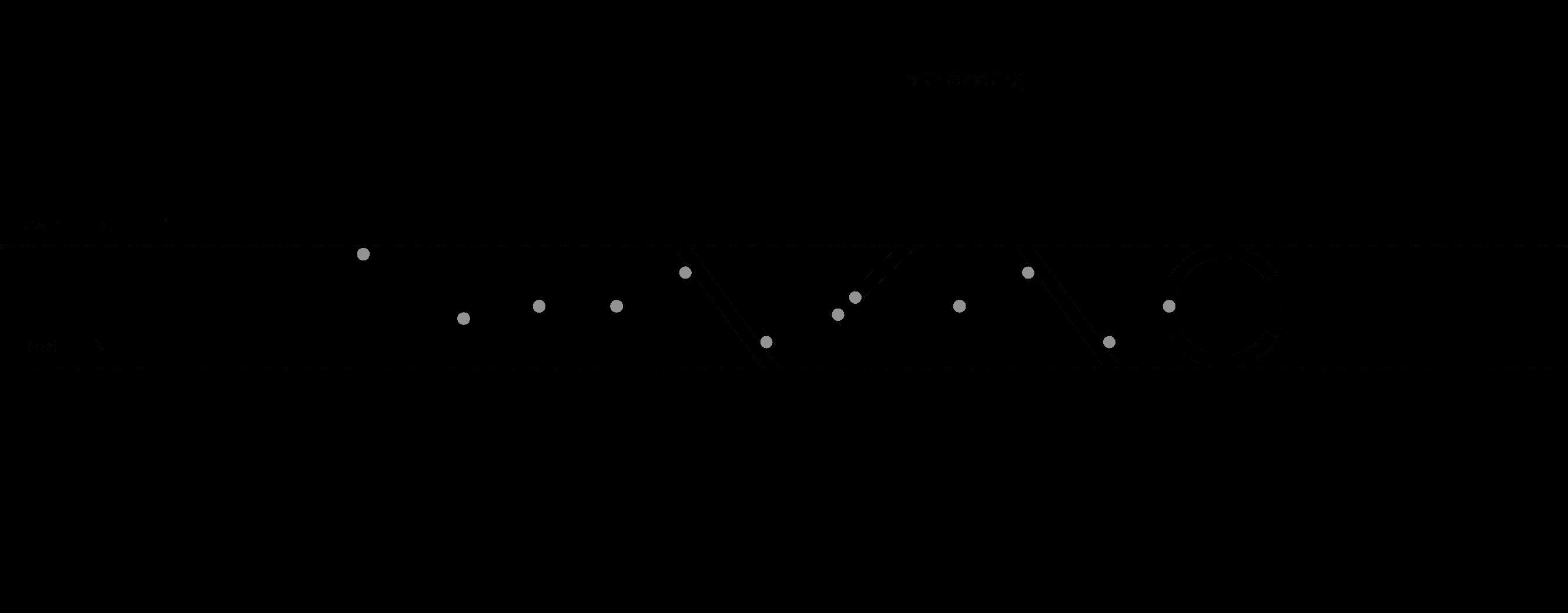 Gemic-Specimen_Regular-03_Compressed