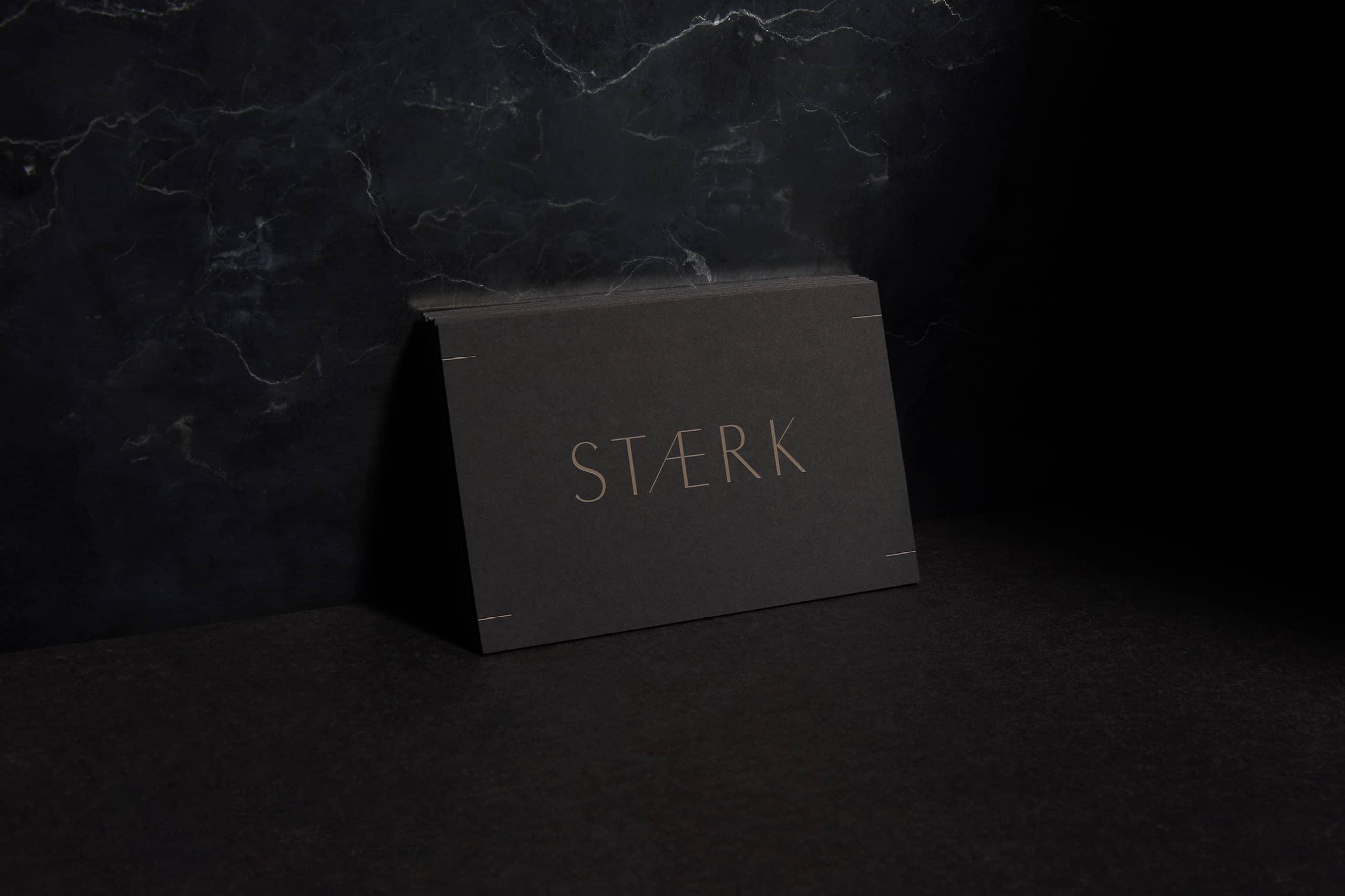 Staerk_Identity_8_compressed