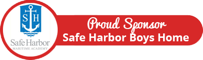 safe-harbor