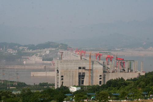 3-gorges-dam