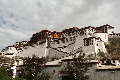 potala-palace
