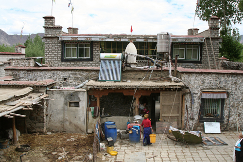 tibet-house