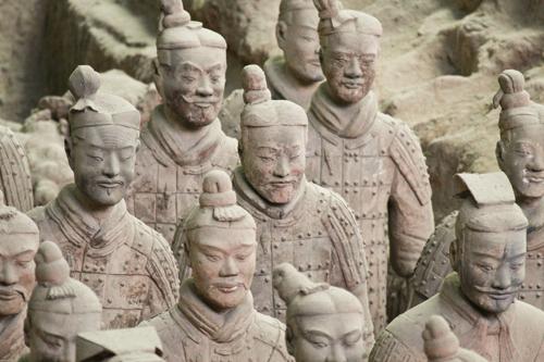 warrior-faces