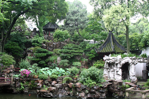 yu-yuan-gardens