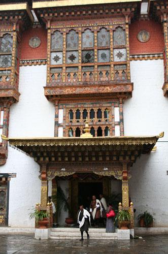 punakha-dzong-2