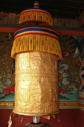 punakha-dzong-3