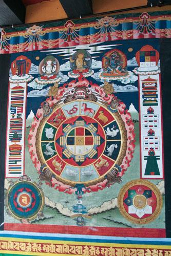 punakha-dzong-4