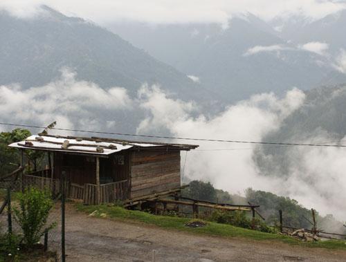 rural-life-2