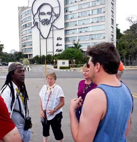 Fidel-Castro-2380