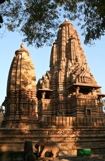 khajaraho-temple-1