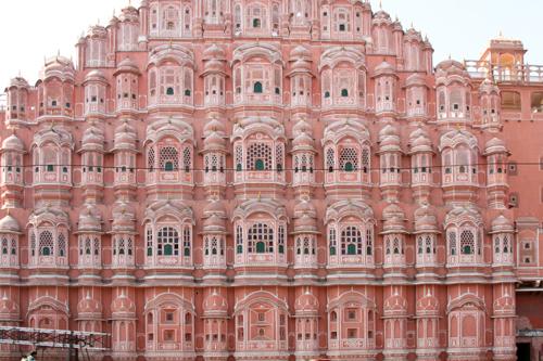 pink-facade