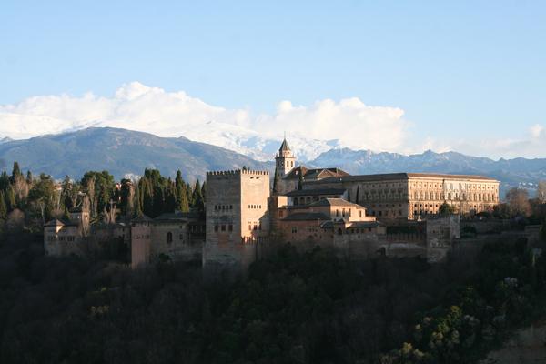 alhambra-view