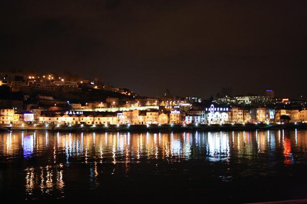 porto-night