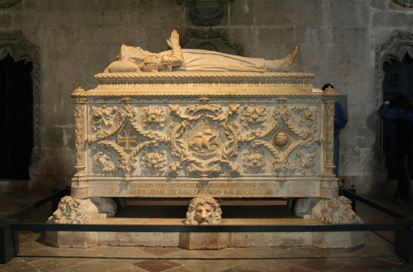 vasco-da-gama-tomb