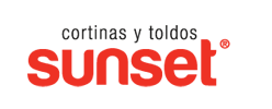 Cortinas Sunset Tips de decoracion